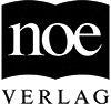 Logo Noe Verlagsbuchhandlung